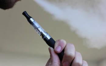 E-Zigaretten – für alle, die Abwechslung wollen