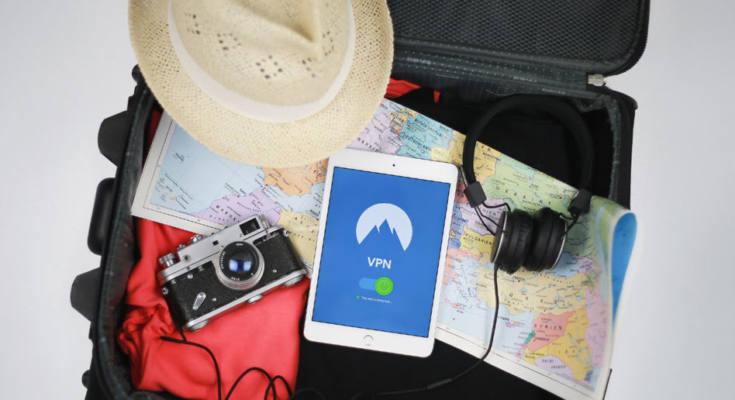 reise-schnaeppchenjagt-im-internet