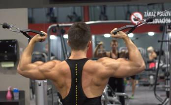 Zuhause trainieren – fit bleiben mit wenig Aufwand