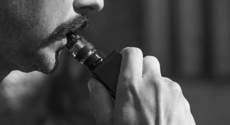 E-Zigaretten, Liquids und mehr