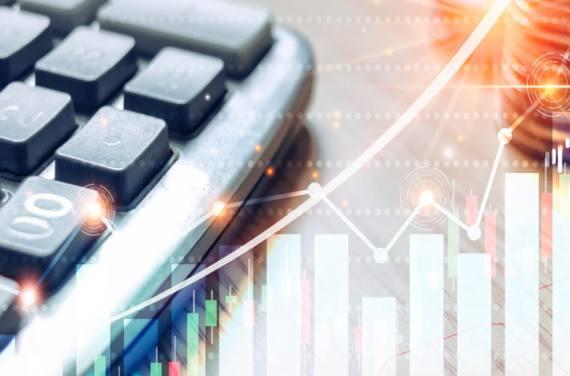 ETF und Steuern: Diese wichtigen Regeln sollten Sie kennen