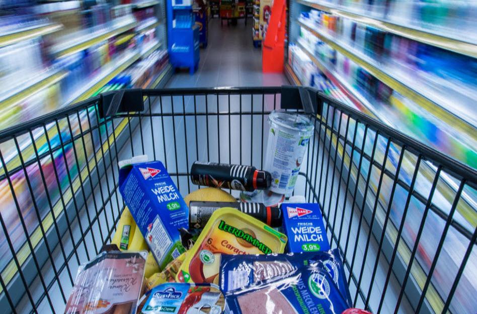 Inflation schnell erklärt: Die Definition und der Einfluss auf Verbraucher