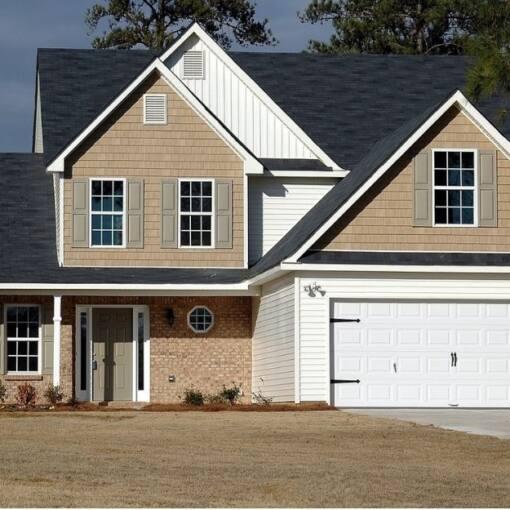 Immobilien kaufen Die eigenen 4 Wände